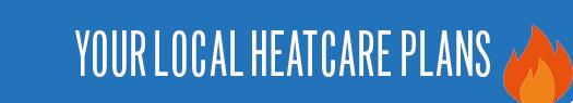 heatcare plans banner